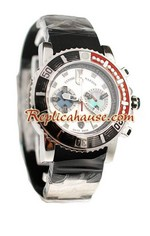 Ulysse Nardin Maxi Marine Chronometer Replica Watch 10