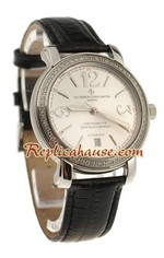 Vacheron Constantin Replica Watch 30