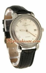 Vacheron Constantin Replica Watch 31