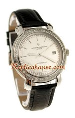 Vacheron Constantin Replica Watch 32