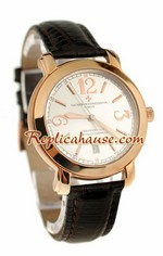 Vacheron Constantin Replica Watch 33