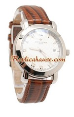 Vacheron Constantin Replica Watch 36