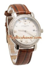 Vacheron Constantin Replica Watch 37