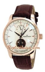 Jaeger-LeCoultre Master Grande Tradition a Tourbillon 2012 Watch 02