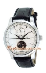 Jaeger-LeCoultre Master Grande Tradition a Tourbillon 2012 Watch 04