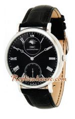 IWC Portofino 2012 Replica Watch 10