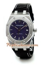 Audemars Piguet Royal Oak 2012 - 31<font color=red>������Ǥ���</font>