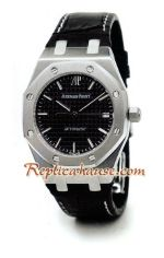 Audemars Piguet Royal Oak 2012 - 32<font color=red>������Ǥ���</font>