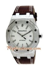 Audemars Piguet Royal 2012 Oak - 33<font color=red>������Ǥ���</font>