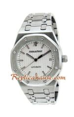 Audemars Piguet Royal Oak 2012 - 34<font color=red>������Ǥ���</font>