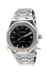 Audemars Piguet Royal Oak 2012 - 35<font color=red>������Ǥ���</font>