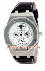 Audemars Piguet Royal Oak Grande Complication 2012 - 1<font color=red>หมดชั่วคราว</font>