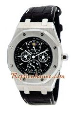Audemars Piguet Royal Oak Grande Complication 2012 - 2<font color=red>หมดชั่วคราว</font>