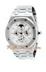 Audemars Piguet Royal Oak Grande Complication 2012 - 3<font color=red>หมดชั่วคราว</font>
