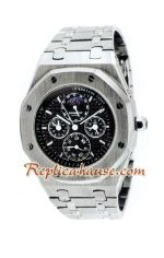 Audemars Piguet Royal Oak Grande Complication 2012 - 4<font color=red>หมดชั่วคราว</font>