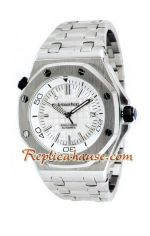 Audemars Piguet Royal Oak Offshore Diver 2012 - 3<font color=red>หมดชั่วคราว</font>