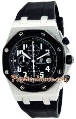 Audemars Piguet Prestige Sports Collection 2012 Replica Watch 15
