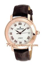 Audemars Piguet Classique Collection Jules Audemars 2012 Watch 3