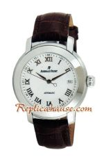 Audemars Piguet Classique Collection Jules Audemars 2012 Watch 1