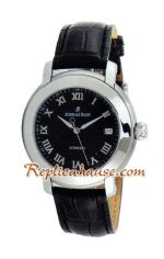Audemars Piguet Classique Collection Jules Audemars 2012 Watch 2