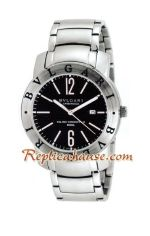 Bvlgari Bvlgari 2012 Replica Watch Replica-hause 10