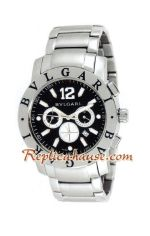 Bvlgari Bvlgari 2012 Replica Watch Replica-hause 18