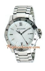 Bvlgari Bvlgari 2012 Replica Watch Replica-hause 14