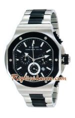 Bvlgari Bvlgari 2012 Replica Watch Replica-hause 23