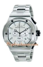 Bvlgari Bvlgari 2012 Replica Watch Replica-hause 24