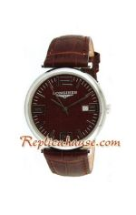 The Longines Master Collection 2012 Replica Watch 16