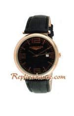 The Longines Master Collection 2012 Replica Watch 19