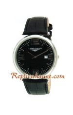 The Longines Master Collection 2012 Replica Watch 21