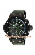 Hublot Big Bang 2012 Edition Replica Watch 01