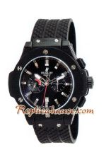 Hublot Big Bang 2012 Replica Watch 05