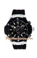 Hublot Big Bang 2012 Replica Watch 07