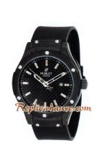 Hublot Big Bang 2012 Replica Watch 01