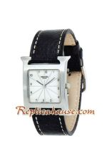 Hermes Classic Watches 04