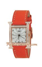 Hermes Classic Watches 09