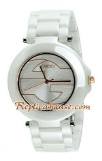 Gucci Watches 06
