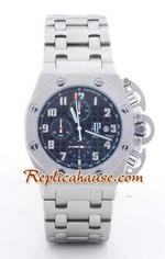 Audemars Piguet Royal Oak - 4