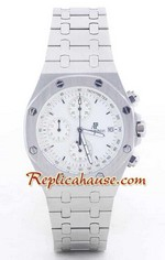 Audemars Piguet Royal Oak - 5