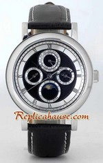 Breguet Replica Watch 6<font color=red>������Ǥ���</font>