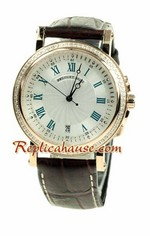 Breguet Swiss Classic 50125 Replica Watch 01