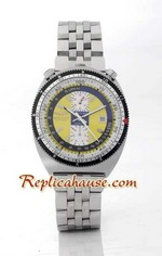 Breitling Replica Limited Edition Watch 7
