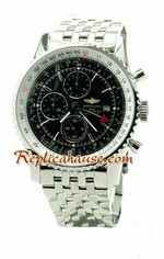 Breitling Replica Navitimer World Edition Watch 2