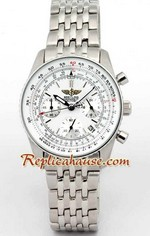 Breitling Navitimer Replica Watch 3