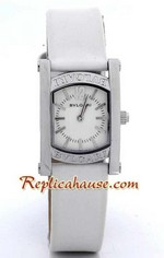 Bvlgari Assioma Ladies Replica Watch - 1
