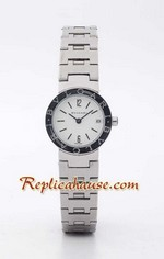 Bvlgari Bvlgari Replica Watch Ladies 1