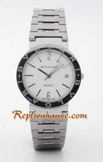 Bvlgari Bvlgari Replica Watch 3
