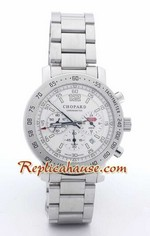 Chopard Mille Miglia Edition Replica Watch 1